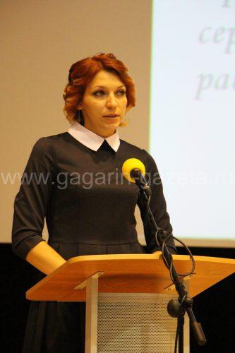 Взрастить знания, добро и истину. Педагоги Гагаринского района обсудили векторы учебного года
