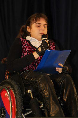 Анастасия Толчева